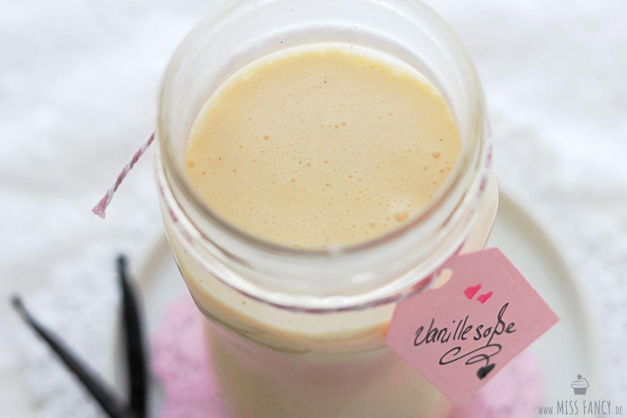 Rezept-Vanillesoße-leicht-gemacht