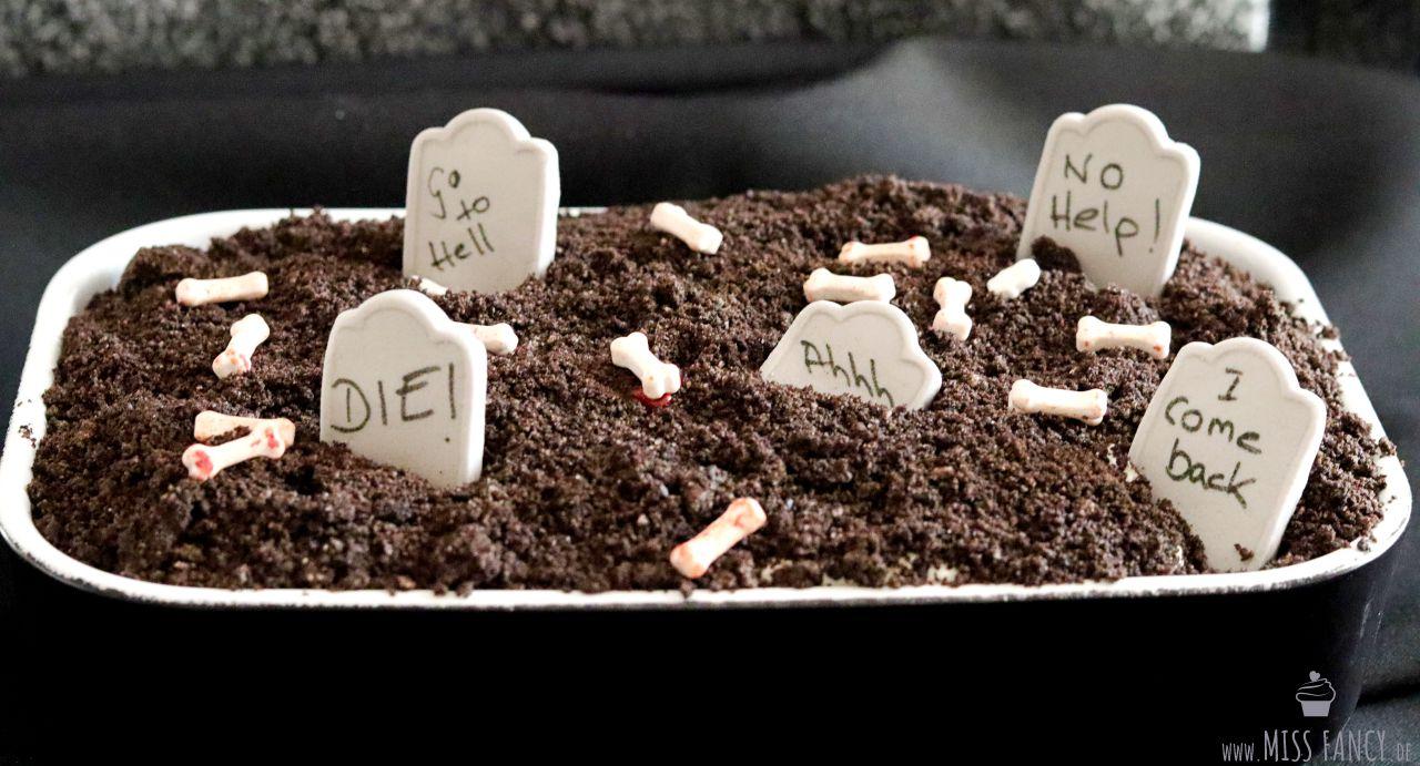 Rezept-Halloween-Dessert-Foodblog
