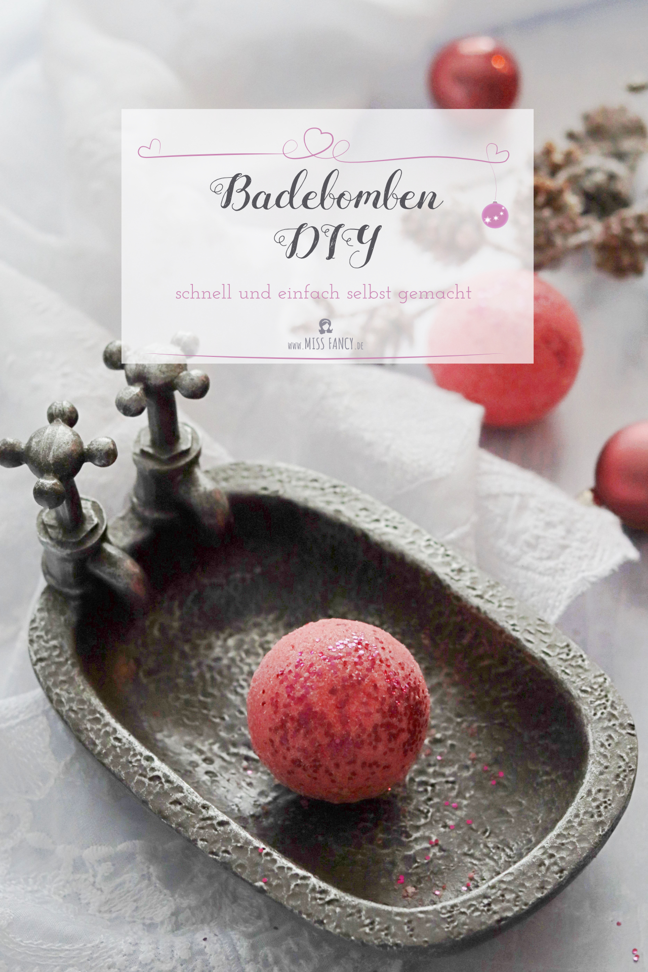 Beauty-Badebomben-DIY-1
